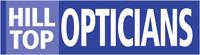 Hill Top Opticians
